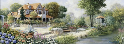 art-puzzle-peter-motz-english-cottage-puzzle-1000-teile.47324-1.fs