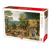 breughel-the-younger-christ-carrying-the-cross-puzzle-1000-teile.82199-1.fs