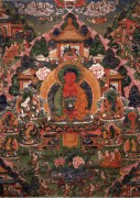 buddha-amitabha-in-his-pure-land-of-suvakti-puzzle-2000-teile.61885-1.fs
