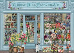 cobble-hill-outset-media-parisian-flowers-puzzle-1000-teile.81441-1.fs