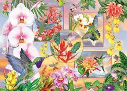 cobble-hill-outset-media-xxl-teile-hummingbird-magic-puzzle-500-teile.77193-1.fs