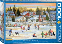 evening-skating-puzzle-1000-teile.77367-1.fs