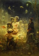 ilya-repin-sadko-in-the-underwater-kingdom-1876-puzzle-1000-teile.58313-1.fs