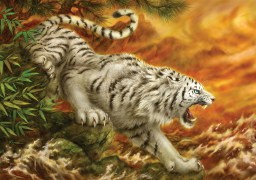ks-games-white-tiger-puzzle-1000-teile.80473-1.fs