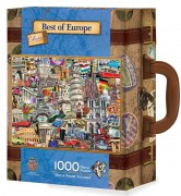master-pieces-puzzle-im-koffer-best-of-europe-puzzle-1000-teile.57422-2.fs