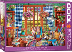 patchwork-craft-room-puzzle-1000-teile.65450-1.fs