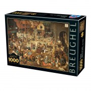 pieter-brueghel-the-elder-the-fight-between-carnival-and-lent-puzzle-1000-teile.82219-1.fs