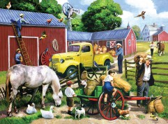 summer-farm-days-puzzle-1000-teile.80367-1.fs