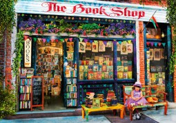 the bookshop5