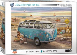 the-love-hope-vw-bus-puzzle-1000-teile.62278-1.fs