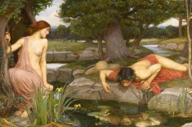 waterhouse-john-william-echo-und-narcissus-puzzle-1000-teile.53802-1.fs