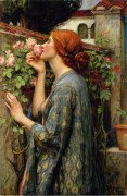 waterhouse-john-william-the-soul-of-the-rose-puzzle-1000-teile.53805-1.fs