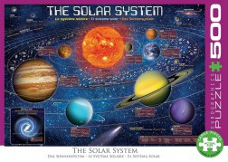xxl-teile-the-solar-system-illustrated-puzzle-500-teile.79772-1.fs